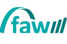 Fortbildungsakademie der Wirtschaft (FAW) gGmbH