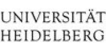 Universität Heidelberg - Wissenschaftliche Weiterbildung