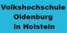 Volkshochschule Oldenburg in Holstein