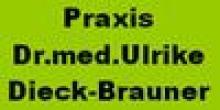 Praxis Dr.med.Ulrike Dieck-Brauner