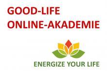 Good-Life-Online-Akademie