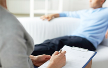 Approved Mental Health Professional, PGCert