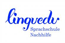 linguedu Sprachschule - Inh. C. Leeck