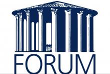 Forum Institut für Management GmbH