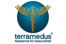 terramedus® Akademie für Gesundheit