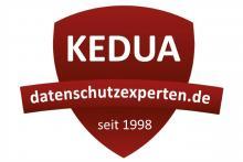 Kedua GmbH