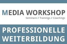 MW Media Workshop GmbH