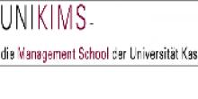 Universität Kassel Bildungsmanagement