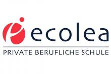Ecolea | Private Berufliche Schule