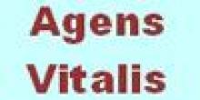 Agens Vitalis