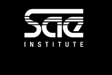 SAE Institute GmbH