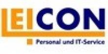 Leicon Personal und IT-Service