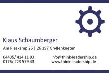 Think Leadership Consulting