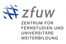 Zentrum für Fernstudien und Universitäre Weiterbildung (ZFUW) der Universität Koblenz-Landau