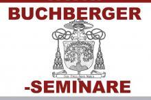 Buchberger Seminare