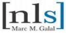CAB-Consulting GmbH
