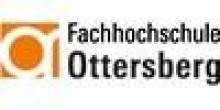 Fachhochschule Ottersberg