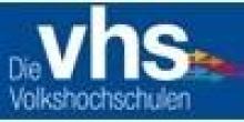 VHS Frankfurt (Oder)