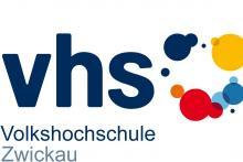 Volkshochschule Zwickau