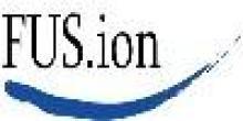 FUS.ion Germany GmbH