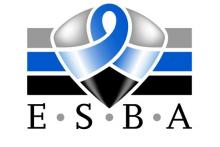 ESBA - European Systemic Business Academy
