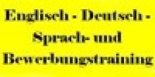 Englisch - Deutsch - Sprach- und Bewerbungstraining