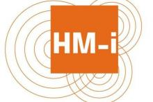 HM-i, privates Holistic Management-Institut GmbH
