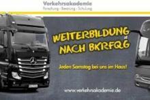 VA Verkehrsakademie Nürnberg GmbH