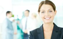 Personaldienstleistungskaufmann*frau IHK inkl. SAP und AEVO (Umschulung)