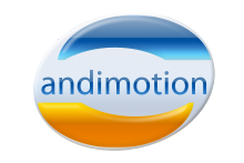Andimotion Media GbR