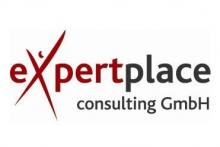 Expertplace Academy