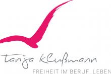 3E Training Tanja Klußmann