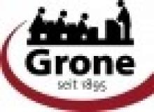 Grone-Schule Berlin GmbH -gemeinnützig-
