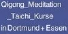 Qigong, Meditation + Tai Chi - Schule - Tao Institut - Dortmund
