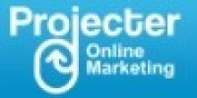 Projecter GmbH