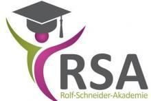 Rolf-Schneider-Akademie Heilpraktiker & Tierheilpraktikerschule