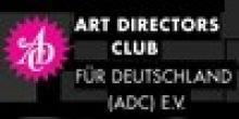 Art Directors Club für Deutschland e.V.