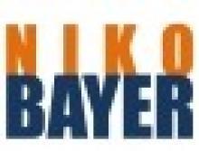 Niko Bayer