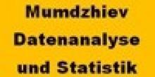 Mumdzhiev Datenanalyse und Statistik