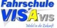 Fahrschule VIS-A-vis GmbH