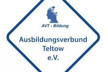 Ausbildungsverbund Teltow e.V.