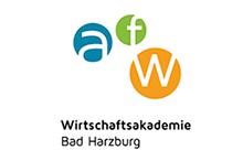 afw Wirtschaftsakademie Bad Harzburg