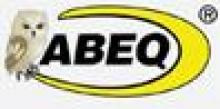 ABEQ Akademie für Beratung und Qualifizierung GmbH
