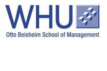 WHU - Otto Beisheim School of Management