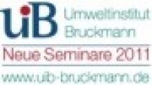 Umweltinstitut Bruckmann, UIB