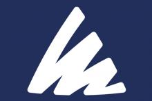 TAM Akademie GmbH