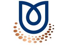 Deutsche Umweltakademie