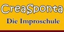 Die Improschule