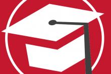 Business Academy Ruhr GmbH