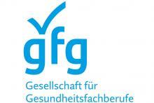 Gfg - Gesellschaft für Gesundheitsfachberufe gGmbH